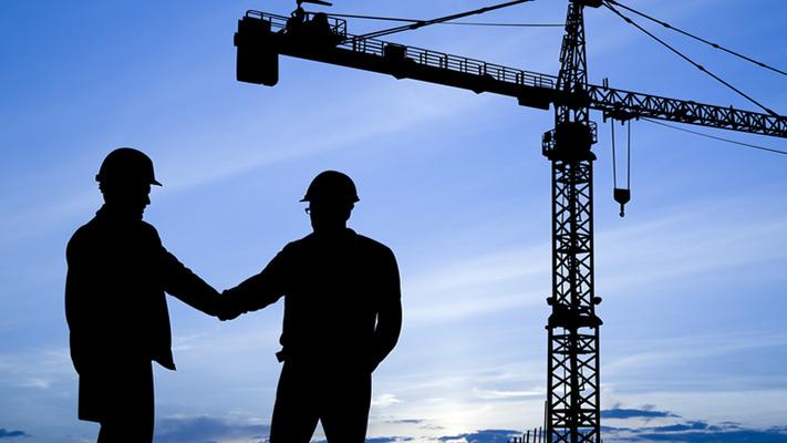 Australian construction project management software